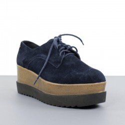 Blucher carmela azul.ps126