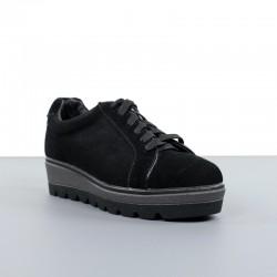 Zapato carmela negro.ps129