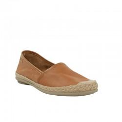 Zapatos blandos de piel.1946cu