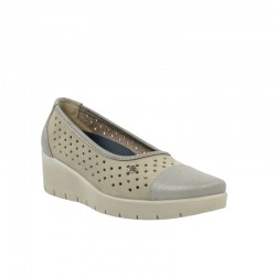 Zapato cuña fly flot.18c82
