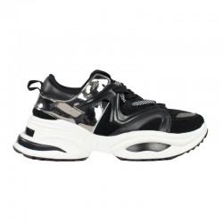 Ofertas zapatos mujer xti deportivas