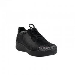 Zapatos mujer cómodos plantilla extraíble