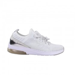Outlet de zapatos refresh zapatillas blancas