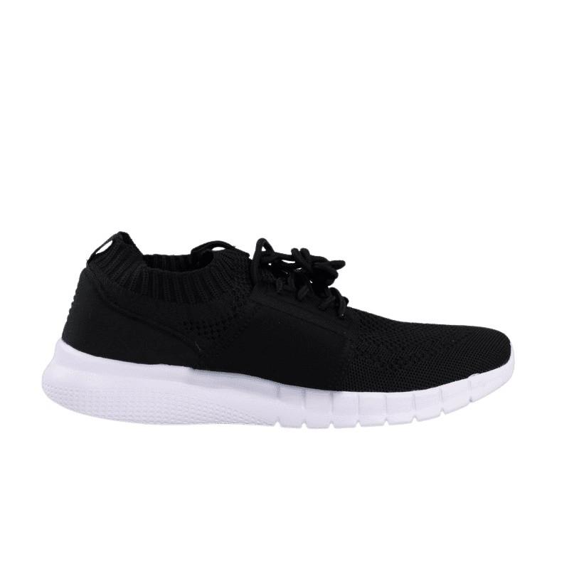 Zapatillas mujer baratas online refresh