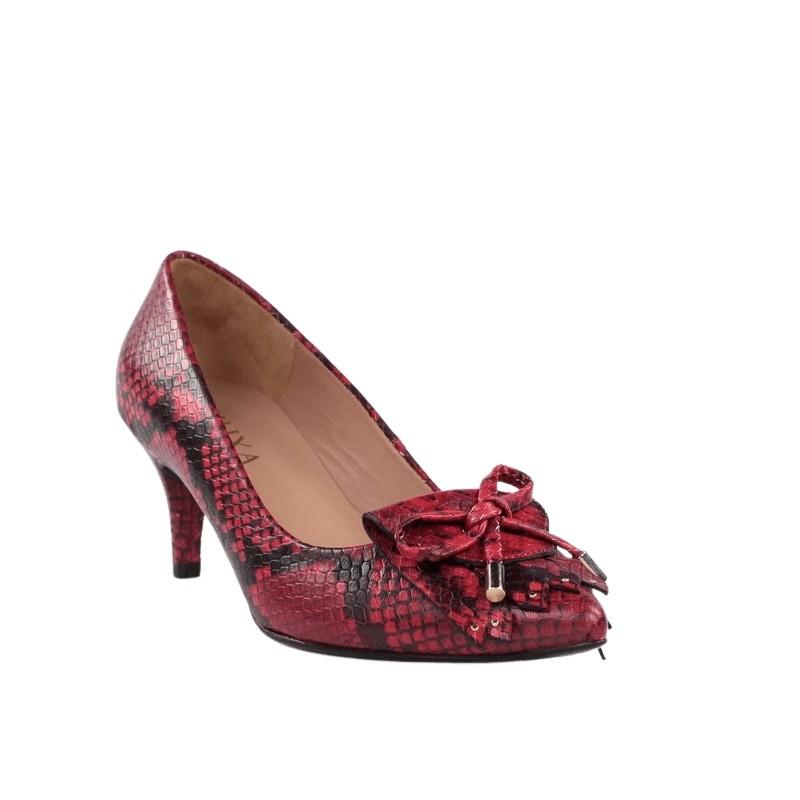 Outlet zapatos de marca miuxa