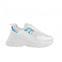 Tienda zapatillas baratas mujer refresh
