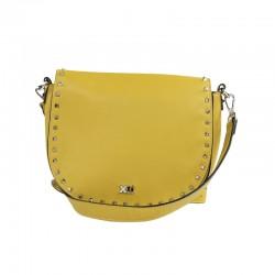 Bolsos xti amarillos verano outlet