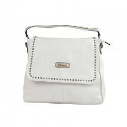Comprar bolsos blancos baratos online Refresh