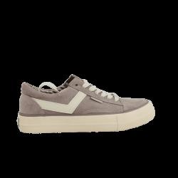 Zapatillas baratas online taupe de la marca refresh