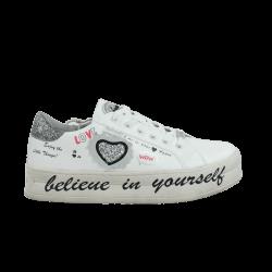 Zapatillas baratas mujer refresh love