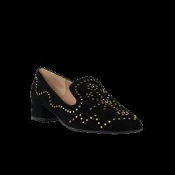 Zapatos online mujer España miuxa tachas