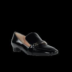 Zapatos españoles mujer hannibal laguna de charol