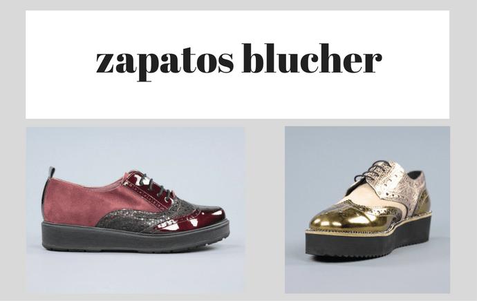 b831fd7c570 outlet de zapatos tu tienda online de confianza - Outlet de zapatos.es
